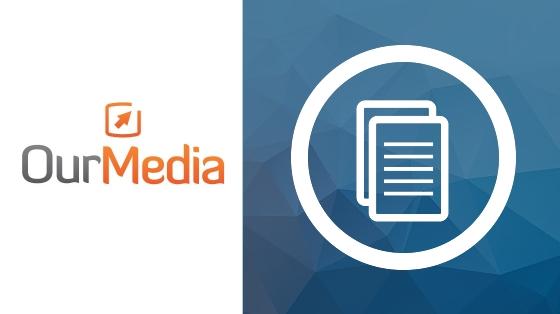 Úplné znění Stanov společnosti OUR MEDIA a.s. ve změní změn k 1.6.2010